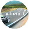Autozond | The Grand Tour