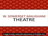Theatre Audiobook - Unabridged (Chapter 1, Part 1) by W. Somerset Maugham