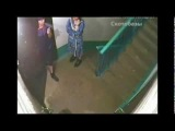 Вот какие соседи попадаются. УЖАС!!!best video  vk.com/club66979627