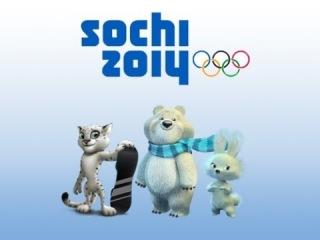 Олимпиада в Сочи: успехи России многих раздражают