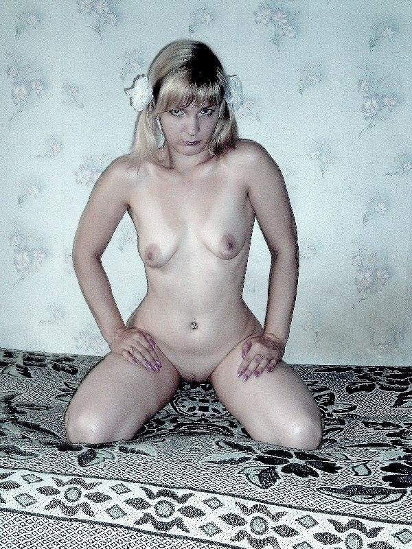 женечка шкуратенко из донецка (8 фото