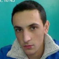 Олег Аламахин  петрович