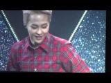 140412 EXO Hello 2部 Talk&Game (67)