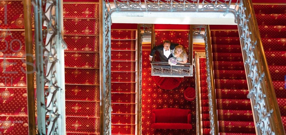 Шедевры мировой свадебной фотографии, фотоарт, fotoart24.ru