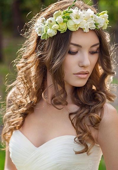 Екатерина Гиря