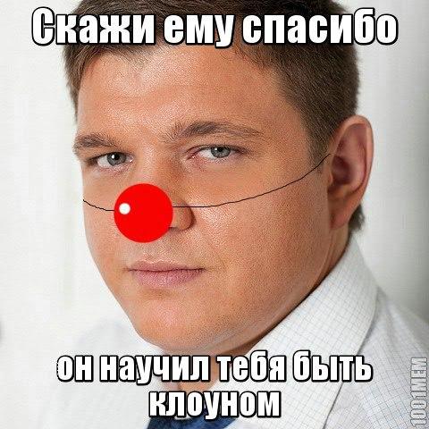 http://cs607823.vk.me/v607823923/bf/kJ9vVM7_Nwk.jpg