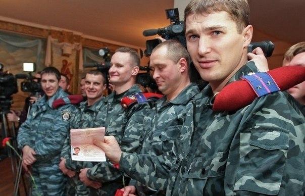Полиция задержала Алексея Навального в центре Москвы - Цензор.НЕТ 916
