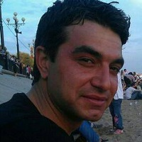Online last seen 1 May at 10:36 pm Yasar Karatas - y_lTAkGFUmw