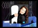 Физкульт Ревю Выпуск 59 О ПОДГОТОВКЕ КАЗАХСТАНСКИХ СПОРТСМЕНОВ К ОЛИМПИАДЕ! 3.10-4.3.50-О ШОРТ-ТРЕКЕ С УЧАСТИЕМ АЛЛЫ ЛАВРОВОЙ! http://youtu.be/L6XX4e1Kg8c