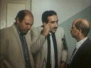 Белая кость (1988) фильм смотреть онлайн