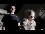 «Американская история ужасов» (2011 – ...): Русский трейлер (сезон 1) / Официальная страница http://vk.com/kinopoisk