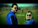 Shirak - Aysor
