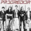 PROGREDIOR - 2014 - Are You Ready?