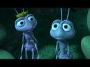 Приключение Флика / A Bug's Life
