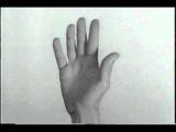 Bjerga/Iversen - Music For Yvonne Rainer - Hand-Movie, 1966