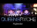 Queensryche Nightrider Live 2014 HD