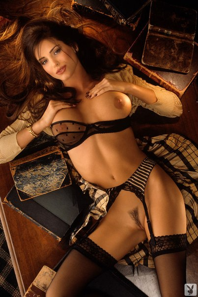 откровенные фото женщин эротические