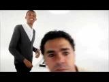 Stromae & Jamel Debbouze - Allore on dance №2 .mp4