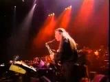 Warren Wiebe &amp David Foster compitation Live In Japan