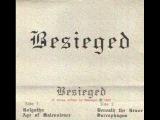Besieged - Beneath The Grave