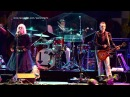 Blondie - Call me (Live at IOW Festival 2010) HD