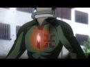 Deadman Wonderland AMV Downfall MEP (Part 2)