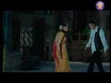 Happy Birthday Bhaijaan - Saif Ali Khan, Shakti Kapoor & Karishma Kapoor - Hum Saath Saath Hain