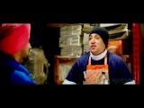 jatt and juliet 2012)Full Punjabi Movie