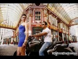 JHAK MAAR KE (DESI BOYZ) FUll SONG*HD*Lyrics*Neeraj Shridhar & Harshdeep Kaur*