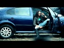 Skoda Brave Angels feat Sukhdeep Grewal Official video HD