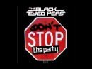 The Black Eyed Peas - Don't Stop The Party (Radio Edit) (Audio)
