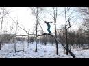 N.R.G Acrostreet Winter part 2/3 Ivan Gorojanin