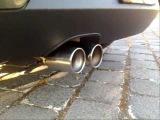 FIAT BRAVO 1.4 T-Jet Sport 150 Ragazzon Exhaust