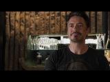 А у нас есть Халк (Мстители) We have a Hulk