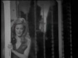 Dalida (avec Alain Delon) - Parole, Parole