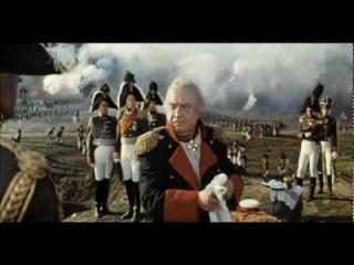 Война и мир фильм 3 / War and Peace film 3