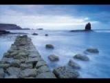 HQ Above &amp Beyond Pres. Oceanlab Vs. Gareth Emery - On A Metropolis Day (Myon And Shane 54 Mashup)