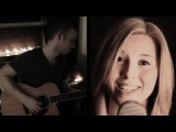 Death Cab For Cutie - You Are A Tourist (Songs With Friends Cover feat. Tristin Hagen)