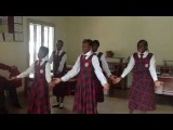 AZE.az: Afrikada uşaqlar