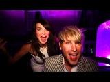 Tamara Ecclestone Birthday Music Video