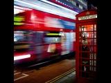 DJ Iridium - Neon Dreams: London (Mix) (25-07-12)