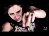 Ghazal - Khodet Midani  Radio Javan ,,New Song 2011