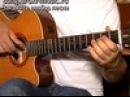 Билан Мечтатели Как играть на гитаре песню, Песни под гитару, уроки гитары, обчение, музыкальная школа, песни на гитаре, аккорды