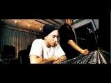 NEW 2011 - Eminem -