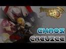 Dragon Nest - CN - Chaos Crevice 2