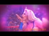 Trish Stratus Titantron 2011-2012 (7th Titantron)