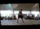 "Brian Puspos ""Sweet Love - Chris Brown"" - iDanceCamp 2012 - Bounce Factory"
