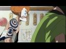 One Piece  Ван-Пис  Одним Куском - 291 серия (Shachiburi)