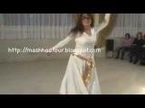 Iranian traditional Girl Dance رقص زیبا و عرفانی دختر ایرانی 1