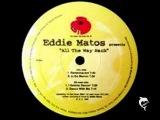 Eddie Matos - In The Morning